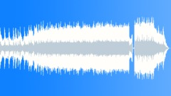 Black Shark - stock music