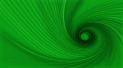 Loop background, abstract motion, turbulence Stock Footage