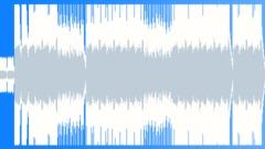 Cha Ching Empyrean Love (by Speen Beatz) Hip-Hop beat Stock Music