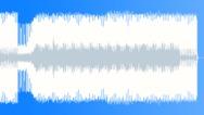 Stock Music of Dance Simplicity (by Speen Beatz) Dance/House/Pop Instrumental