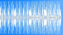 Heater (by Speen Beatz) Hip-Hop/R&B Instrumental Stock Music