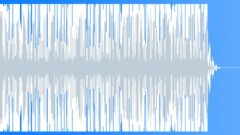 Crazy dubstep (part 4) Stock Music