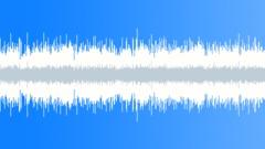 Modern People (Loop Version) - stock music