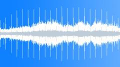 Divine Atmosphere (Loop Version) - stock music