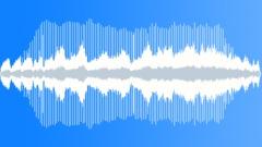 Divine Atmosphere (Full Version) - stock music