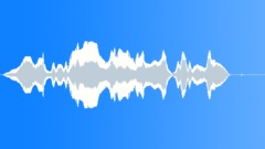 Sphion Drone 005 Sound Effect