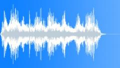 Sphion Drone 012 Sound Effect