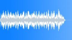 Sphion Drone 009 Sound Effect