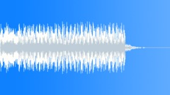 Sphion Drone 028 Sound Effect