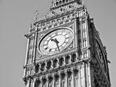 Stock Photo of Big Ben