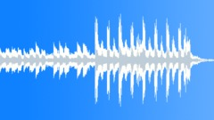 Sensual acoustics (loop 1) - stock music