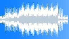 Sensual acoustics - stock music