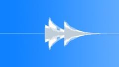 Super Light Bonus 01 - sound effect