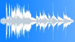 Game Bonus Combo 01 - sound effect
