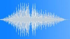 Game Bonus Combo whoosh 04 Sound Effect