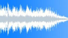 Game Super whoosh Bonus Combo 04 - sound effect