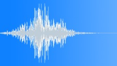 Game Bonus Combo whoosh 01 Sound Effect
