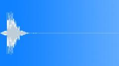 Bubble boom bonus 04 - sound effect