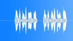Contact Our Friendly Staff Voiceover - Female Sound Effect
