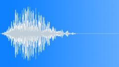Just Whoosh 180 Sound Effect