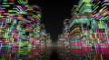 Neon Light City F1Aa2 4k 4k or 4k+ Resolution