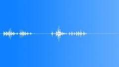 Scroll wheel 03 - sound effect