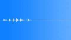 Scroll wheel 08 Sound Effect