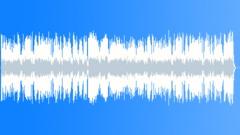Chasin Shorty (Alt Mix) - stock music