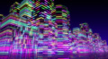 Neon Light City F3Ab2 4k 4k or 4k+ Resolution