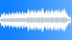Suavest Bossa Nova - stock music