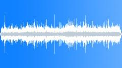 Bajan Shopping Mall - sound effect