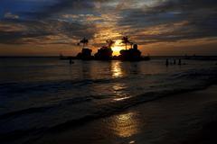 Boracay Stock Photos