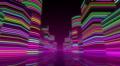 Neon Light City Z1Bb2 4k 4k or 4k+ Resolution