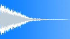 Lazer whoosh Sound Effect