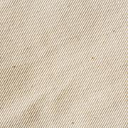 Unbleached muslin cloth texture Stock Photos