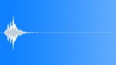 Pencil Pen underline whoosh 10 Sound Effect