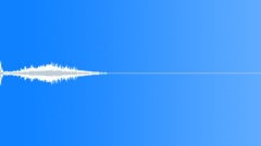 Pencil Pen underline whoosh 02 - sound effect