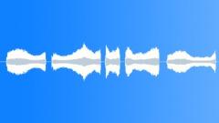 PBFX Graffiti aerosol spray large 394 Sound Effect