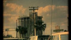 Vanha hotelli 638 (1) Arkistovideo