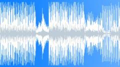 Female vocal dub Stock Music