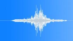 Radio Signal Whoosh 2 (Flashback, Scifi, Trailer) - sound effect