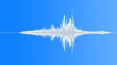 Radio Signal Whoosh (Flashback, Scifi, Trailer) - sound effect