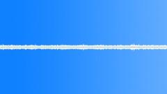 Water loop - sound effect