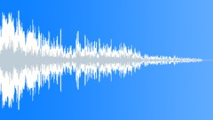 Big Explosion - sound effect