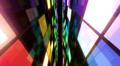 Disco Dance Floor Room A05 4k Footage