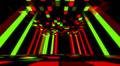 Disco Dance Floor Room Bx03 4k Footage