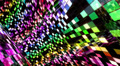 Disco Dance Floor Wall A03 4k 4k or 4k+ Resolution
