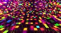 Disco Dance Floor Wall B02f 4k 4k or 4k+ Resolution