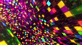Disco Dance Floor Wall B03f 4k 4k or 4k+ Resolution