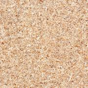 particle board texture - stock photo